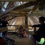 Elouan, compagnon du devoir charpentier: spécial enfants