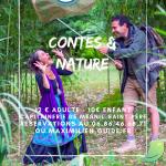 Contes & Nature à Mesnil St Père
