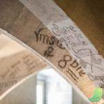 Visite-spectacle : « Les coulisses de la révolte des vignerons »