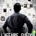 François Guédon dans L'affaire Guédon