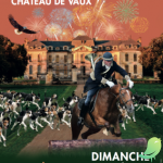 Festival Chasse & Campagne