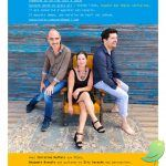 Concert Trio Volver