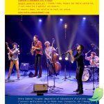 Concert La Pêche