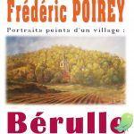 Exposition « Habitants de Bérulle, les Séantais »