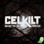 Festival itinérant: Celkilt - Rock celtique, Folk et musique traditionnelle irlandaise