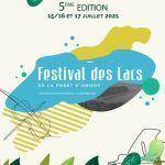 Festival des Lacs
