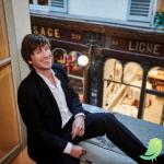Nuits de Champagne: THOMAS DUTRONC