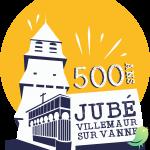 Festivités pour les 500 ans du Jubé