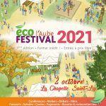 Ecol'Aube Festival 2021