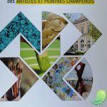 Exposition des Artistes et Peintres Champenois