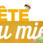 Fête du Miel et de l'Apiculture