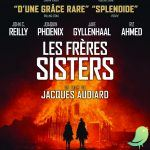 Ciné rencontre: les frères sisters
