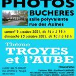 EXPO PHOTOS BUCHERES