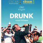 Ciné-rencontre: Drunk