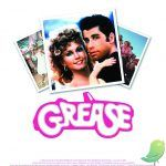 Ciné rencontre: Grease