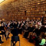 Just Classik Festival: Concert expresso
