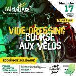 Vide dressing et bourse au vélo