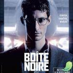 Cinéma: BOÎTE NOIRE