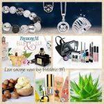 Expo-vente bien être et bijoux